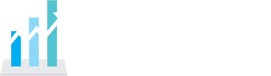 Social Me Solutions