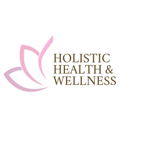 HHW Client Logo